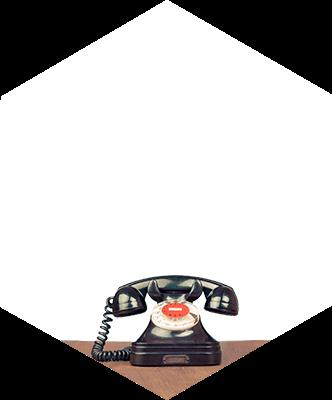 ¡Llámanos!