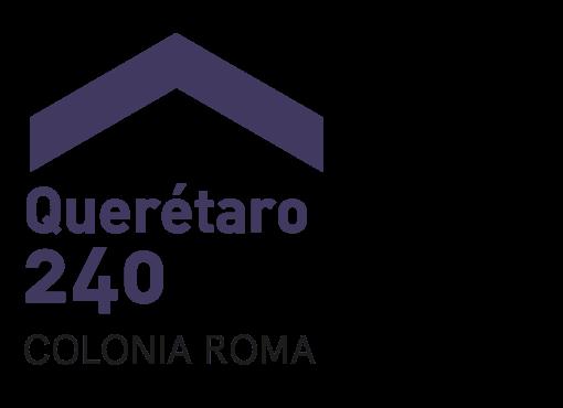 Querétaro 240 Colonia Roma