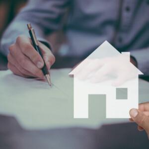 Qué es un crédito hipotecario-banner