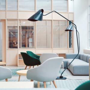 muebles-departamento
